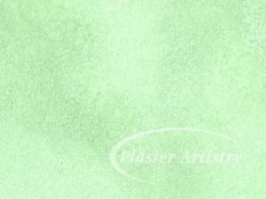 Aquarello finely textured Venetian Plaster Photo