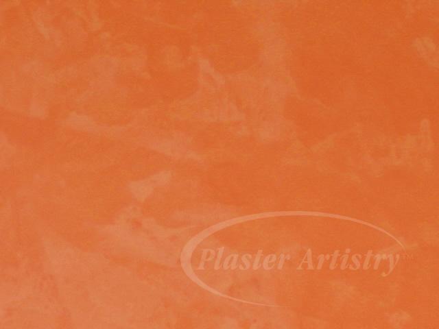 Polished Italian Plaster
