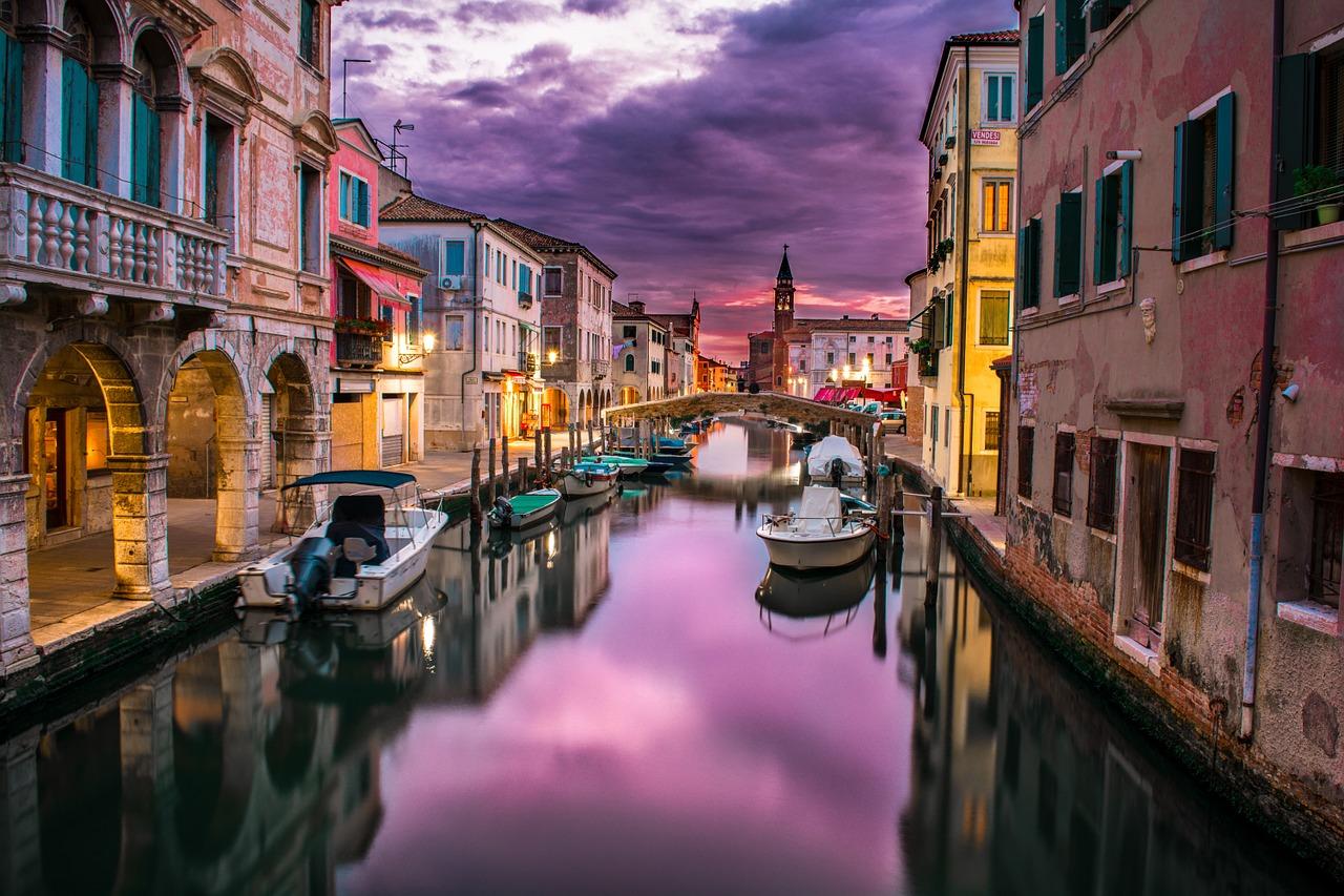 Venetian Plaster Artistry Contact